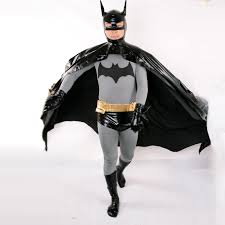 cheap all superhero costumes find all superhero costumes deals on
