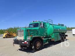 kenworth heavy haul trucks for sale kenworth trucks in alaska for sale used trucks on buysellsearch