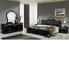 leather bedroom set delmaegypt top leather bedroom set on bedroom sets judy italian classic black bedroom set leather leather bedroom