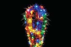 150 led c6 lights ge string along christmas lights medium size of led cool bright g