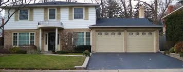 Overhead Door Burlington Overhead Door Burlington Photo Gallery