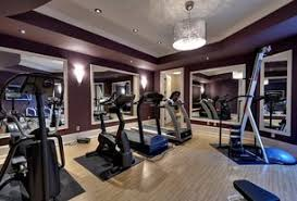 Home Gym Ideas Luxury Home Gym Ideas Design Accessories U0026 Pictures Zillow