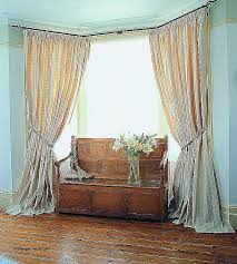 Curtains And Blinds Glass Bead Curtains For Windows Curtains And Blinds For