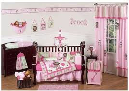 Pink Blackout Curtains Nursery by Curtains Uncommon Pink Blackout Curtains Nursery Uk Delight