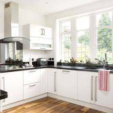 white kitchen ideas uk welford bright white luca gloss white kitchens buy welford
