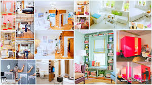 16 living room design ideas for small spaces 1000 images