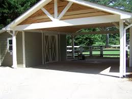 35 best pole barns images on pinterest garage ideas carport