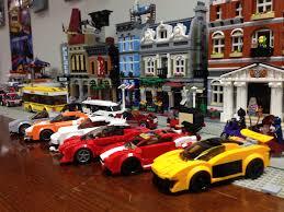 lego ferrari truck lego speed champions sets your thoughts u2014 brickset forum