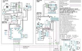 wiring diagram u2013 page 9 u2013 readingrat net