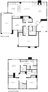 Cabin Plans Under 1000 Sq Ft Under Sq Ft House Plans Duplex Plan For 700 East Facing 2 House