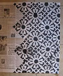 manly wrapping paper best 25 diy newspaper wrapping paper ideas on