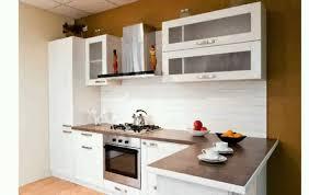 cuisine pour petit appartement chambre enfant cuisine pour les petit conseils de cuisine