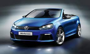 convertible volkswagen cabriolet volkswagen golf r cabriolet concept drops at wörthersee festival