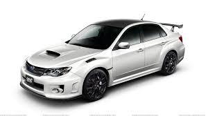 subaru engine wallpaper subaru check engine light quality 1 auto service inc quality 1