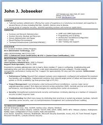 Information Technology Resume Template Word Cheap Phd Essay Proofreading Site For Phd College Application