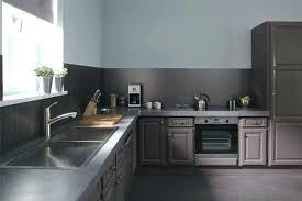hottes de cuisine design hotte cuisine design swing lieu hotte cuisine design blanche