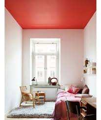 42 best paint colors for ceilings images on pinterest kitchen