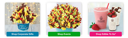 wedding gift shops near me edible arrangements fruit baskets bouquets chocolate covered
