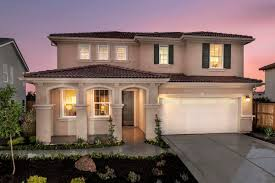houses with in law suite new homes for sale in elk grove ca cypress cove community by kb