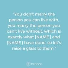 Wedding Anniversary Wishes Jokes Best 25 Wedding Toast Quotes Ideas On Pinterest Toast Speech