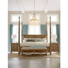 poster bed for less overstock com