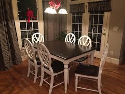 Jacobean Dining Room Set by Oak Archives Fresh Vintage Nc