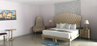 hotel boutique mansion lavanda merida official website