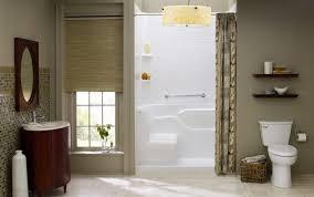 inexpensive bathroom decorating ideas bathroom remodel ideas on a budget cool bathroom ideas on a budget