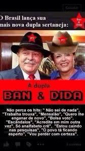 Cuba Meme - ban dida na cuba q te pariu meme by jvmoraes memedroid