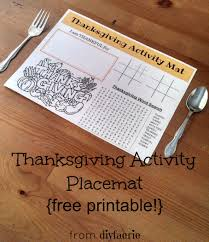 thanksgiving word search printables archives cook craft love