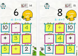 5 excellent new math ipad apps for kids educational technology