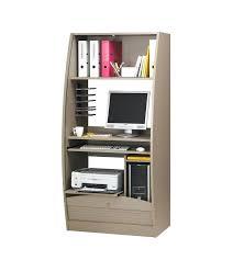 meubles cuisine ind endants bureau enfant bureau enfant lit interior design