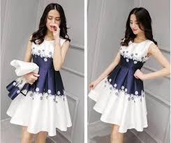 aliexpress com buy new spring summer women dress suits 2 pieces