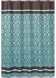 Turquoise Curtain Rod Curtain Rod Brackets Amazon Bronze Mosaic Stone Fabric Shower Best
