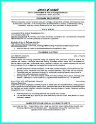 Case Manager Resume Sample by 2695 Best Resume Sample Template And Format Images On Pinterest