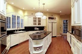 Kosher Kitchen Design Choose The Kosher Kitchen Design Wigandia Bedroom Collection