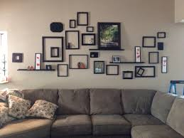 creative ideas collage wall frames crafty inspiration 25 best