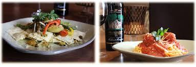 italian rustic pastina authentic italian restaurant cleveland ohio