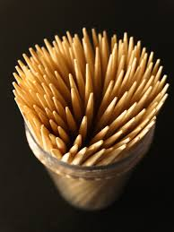 free images prickly food close up match pointed toothpick