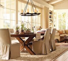 fabric covered dining room chairs how can you clean fabric