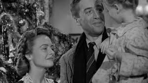 classic christmas movies classic movie hub fan favorite top ten classic christmas movies