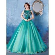 evening gown australia formal evening dress green gown scoop