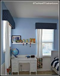 window cornice decor window ideas