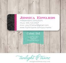 vista print wedding invitation thirty one catalog label sticker custom pdf printable