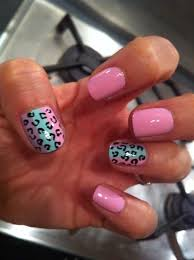 393 best decorative nail designs images on pinterest make up