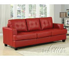 Dfs Sofa Bed Leather Sofa Bed Dfs Centerfieldbar