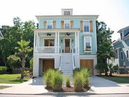Beach House Designs by Best 25 Beach House Plans Ideas On Pinterest Lake House Plans