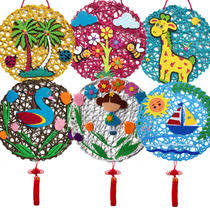 New Year Decoration For Kindergarten gaoxi168 from the best taobao agent yoycart com