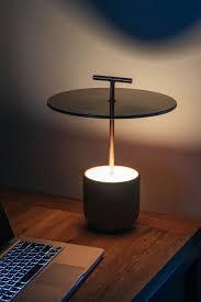 traveller portable lamp traveller by love ana design studio