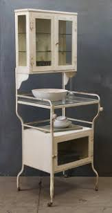 vintage medical cabinet for sale vintage display cabinet chic